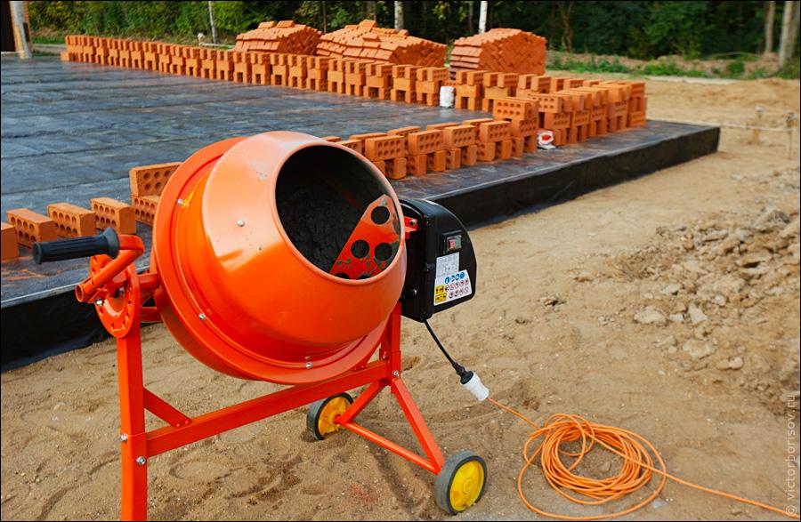 В рулонах для технониколь гидроизоляция фундамента
