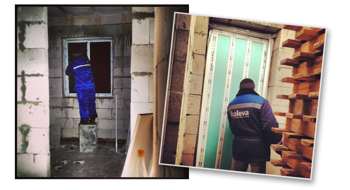 входные двери для дачи из газобетона