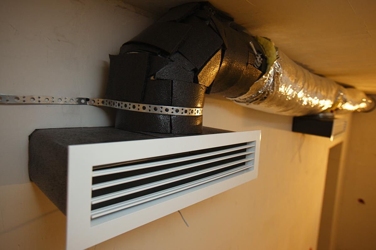 changer radiateur fonte chauffage central le havre. Black Bedroom Furniture Sets. Home Design Ideas