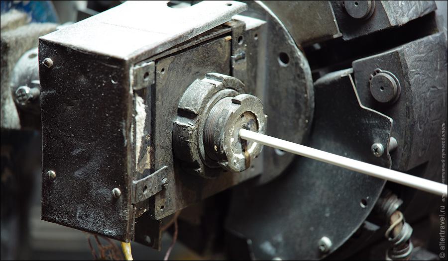 кабель кввгэнг-ls 4х10