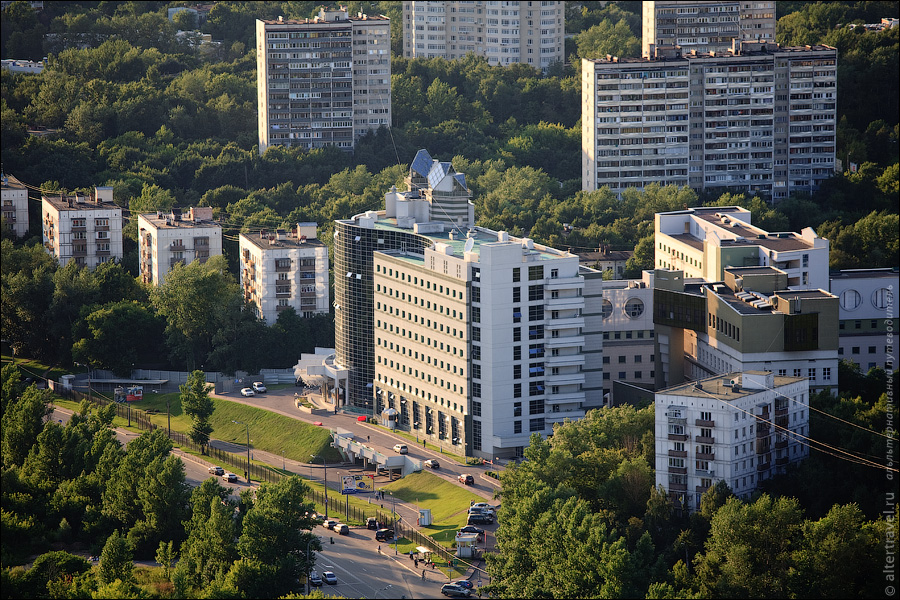 Детский медицинские центры в новосибирске