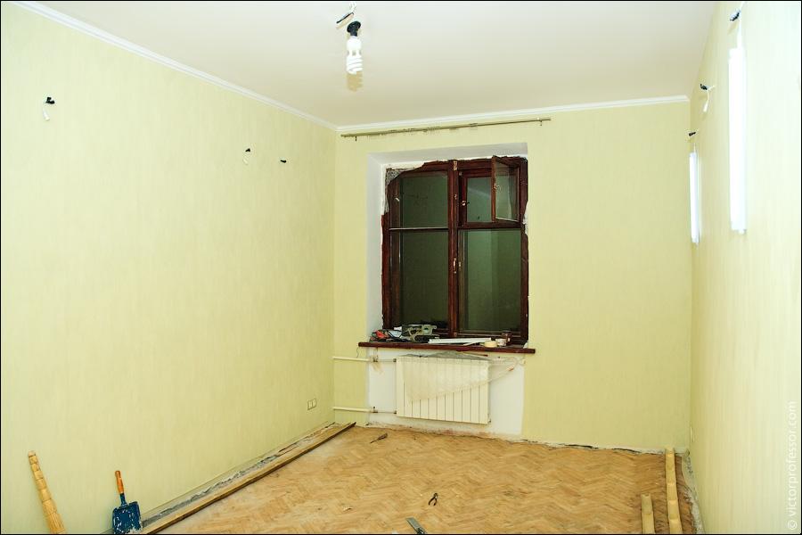 parquet chene antique devis travaux habitat clermont ferrand entreprise csiuhvo. Black Bedroom Furniture Sets. Home Design Ideas