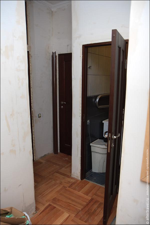 Ебля забыла закрыть дверь фото 601-254